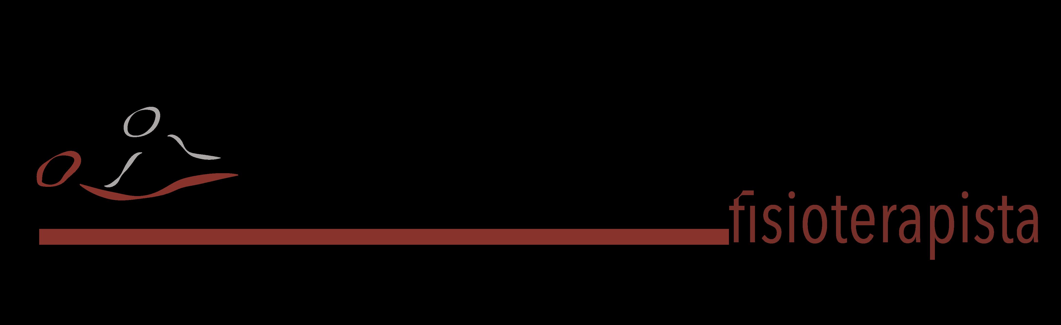 Fisiomica di Michele Cappelletti: Fisioterapista ad Amandola (AP) Logo